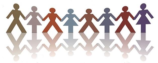 Влияние социальной среды и окружения на успех человека