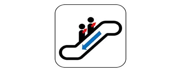 Мы все находимся на эскалаторе, который двигается… вниз!!!???