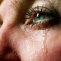 4 Причины  «Почему мы не всегда достигаем своих целей»
