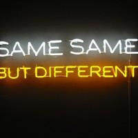 Цели, Мечты и Желания – в чем разница?