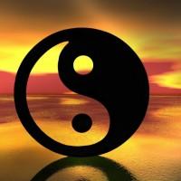 «Палка о двух концах» — значение фразеологизма