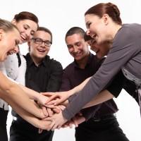 Как научиться ладить и дружить с людьми