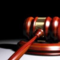 Законы жизни или Жизненные законы для любого человека