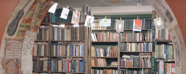 Книги саморазвитие: польза и вред