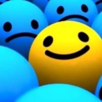Успех через позитивное мышление