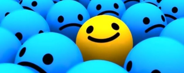 Психология Позитивного мышления