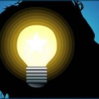 Волшебная сила Осознания или В чем разница между Знанием и Осознанием