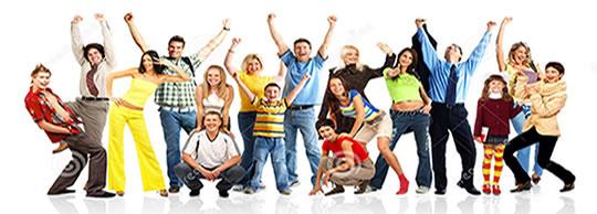 happy-people-1